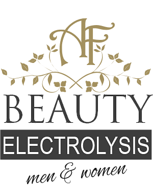 Fridays Electrolysis and Beauty Clinic