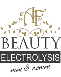 Fridays Beauty and Electrolysis